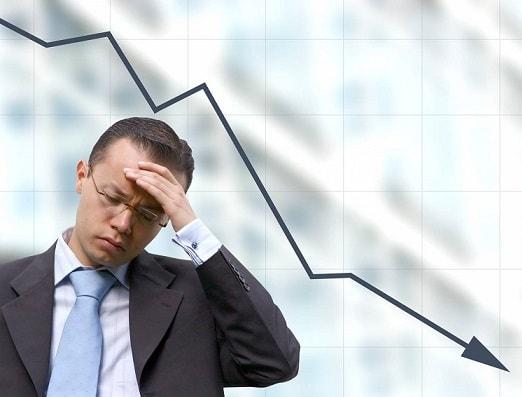 Субсидиарная ответственность руководителя в процедуре банкротства
